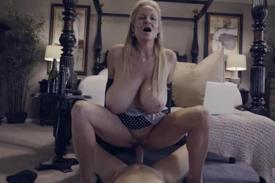 erotika-grudi-video